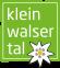 Kleinwalsertal Tourismus