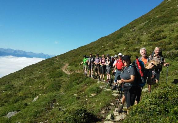Klettersteigset Leihen Oberstdorf : Bergschule kleinwalsertal bei oberstdorf im oberallgäu