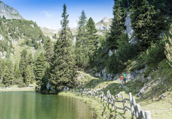 Testtour 2020: Tegernseer Tal - Sterzing