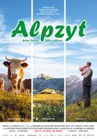 Plakat: Alpzyt (OV)