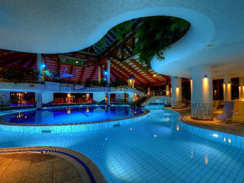 Aquaria erlebnisbad oberstaufen oberallg u aktuell for Sonthofen schwimmbad