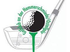 Webcam Golfclub Hammerschmiede im Allgäu