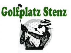 Webcam Golfplatz Stenz im Allgäu