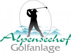 Webcam Golfclub Alpenseehof im Allgäu