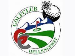 Webcam Golfclub Hellengerst im Allgäu