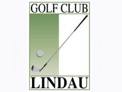Webcam Golfclub Lindau im Allgäu