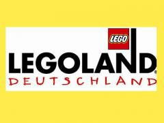 Webcam Legoland im Allgäu