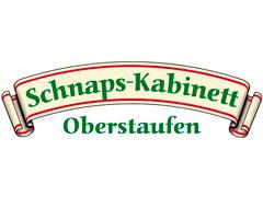 Webcam Schnapskabinett im Allgäu