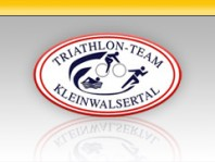 Tri-Team Kleinwalsertal