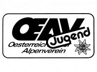 Österreichischer Alpenverein Sektion Kleinwalsertal